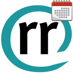Webgrrls-Event-App