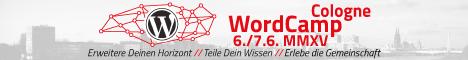 wp-koeln-banner